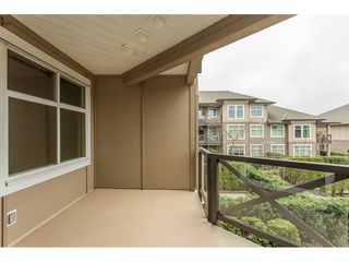 "Photo 17: 368 6758 188 Street in Surrey: Clayton Condo for sale in ""CALERA"" (Cloverdale)  : MLS®# R2152220"