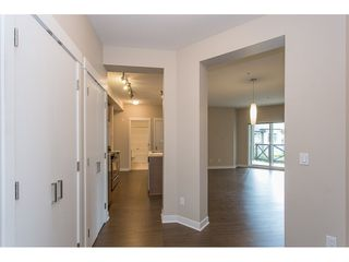 "Photo 13: 368 6758 188 Street in Surrey: Clayton Condo for sale in ""CALERA"" (Cloverdale)  : MLS®# R2152220"