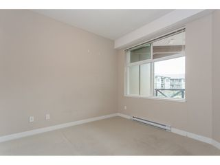 "Photo 9: 368 6758 188 Street in Surrey: Clayton Condo for sale in ""CALERA"" (Cloverdale)  : MLS®# R2152220"