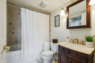 """Photo 13: 204 3590 W 26TH Avenue in Vancouver: Dunbar Condo for sale in """"DUNBAR HEIGHTS"""" (Vancouver West)  : MLS®# R2355708"""