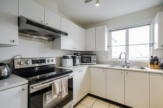 """Photo 9: 204 3590 W 26TH Avenue in Vancouver: Dunbar Condo for sale in """"DUNBAR HEIGHTS"""" (Vancouver West)  : MLS®# R2355708"""
