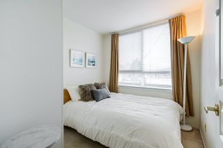 """Photo 14: 204 3590 W 26TH Avenue in Vancouver: Dunbar Condo for sale in """"DUNBAR HEIGHTS"""" (Vancouver West)  : MLS®# R2355708"""