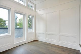 Photo 14: 3599 W 32ND Avenue in Vancouver: Dunbar House for sale (Vancouver West)  : MLS®# R2386245