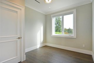 Photo 16: 3599 W 32ND Avenue in Vancouver: Dunbar House for sale (Vancouver West)  : MLS®# R2386245