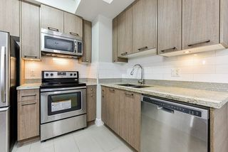 """Photo 6: 207 7377 14TH Avenue in Burnaby: Edmonds BE Condo for sale in """"Vibe"""" (Burnaby East)  : MLS®# R2528536"""