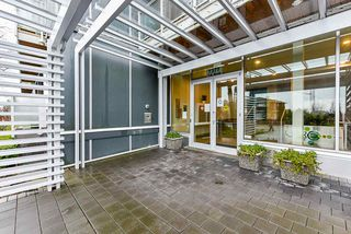 """Photo 1: 207 7377 14TH Avenue in Burnaby: Edmonds BE Condo for sale in """"Vibe"""" (Burnaby East)  : MLS®# R2528536"""