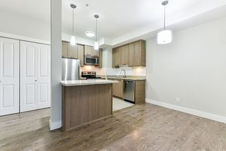 """Photo 7: 207 7377 14TH Avenue in Burnaby: Edmonds BE Condo for sale in """"Vibe"""" (Burnaby East)  : MLS®# R2528536"""