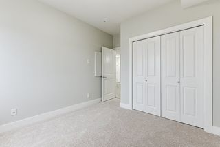 """Photo 16: 207 7377 14TH Avenue in Burnaby: Edmonds BE Condo for sale in """"Vibe"""" (Burnaby East)  : MLS®# R2528536"""