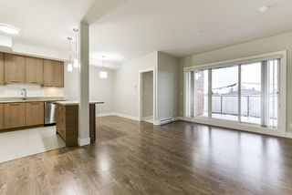 """Photo 4: 207 7377 14TH Avenue in Burnaby: Edmonds BE Condo for sale in """"Vibe"""" (Burnaby East)  : MLS®# R2528536"""