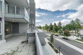 Photo 13: 505 6538 NELSON Avenue in Burnaby: Metrotown Condo for sale (Burnaby South)  : MLS®# R2382472