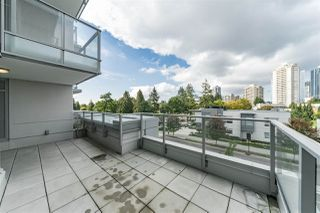 Photo 12: 505 6538 NELSON Avenue in Burnaby: Metrotown Condo for sale (Burnaby South)  : MLS®# R2382472