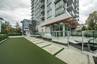 Photo 15: 505 6538 NELSON Avenue in Burnaby: Metrotown Condo for sale (Burnaby South)  : MLS®# R2382472