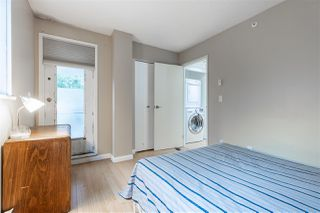 """Photo 6: 310 10523 UNIVERSITY Drive in Surrey: Whalley Condo for sale in """"Grandview court"""" (North Surrey)  : MLS®# R2408042"""