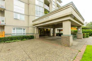 """Photo 12: 310 10523 UNIVERSITY Drive in Surrey: Whalley Condo for sale in """"Grandview court"""" (North Surrey)  : MLS®# R2408042"""