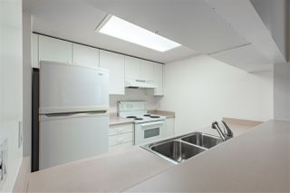 """Photo 2: 310 10523 UNIVERSITY Drive in Surrey: Whalley Condo for sale in """"Grandview court"""" (North Surrey)  : MLS®# R2408042"""
