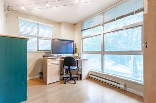 """Photo 10: 310 10523 UNIVERSITY Drive in Surrey: Whalley Condo for sale in """"Grandview court"""" (North Surrey)  : MLS®# R2408042"""
