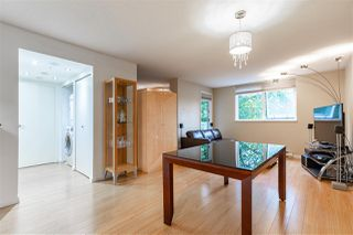 """Photo 8: 310 10523 UNIVERSITY Drive in Surrey: Whalley Condo for sale in """"Grandview court"""" (North Surrey)  : MLS®# R2408042"""