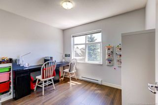"""Photo 23: 90 6878 SOUTHPOINT Drive in Burnaby: South Slope Townhouse for sale in """"CORTINA"""" (Burnaby South)  : MLS®# R2480680"""