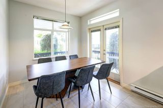 """Photo 12: 90 6878 SOUTHPOINT Drive in Burnaby: South Slope Townhouse for sale in """"CORTINA"""" (Burnaby South)  : MLS®# R2480680"""