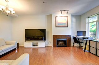 """Photo 9: 90 6878 SOUTHPOINT Drive in Burnaby: South Slope Townhouse for sale in """"CORTINA"""" (Burnaby South)  : MLS®# R2480680"""