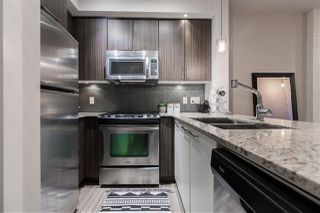 "Photo 5: B201 20211 66 Avenue in Langley: Willoughby Heights Condo for sale in ""Elements"" : MLS®# R2412184"