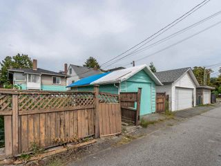 Photo 11: 372 E 58TH Avenue in Vancouver: South Vancouver House for sale (Vancouver East)  : MLS®# R2489702