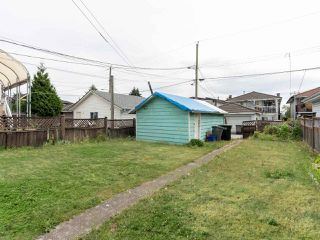 Photo 10: 372 E 58TH Avenue in Vancouver: South Vancouver House for sale (Vancouver East)  : MLS®# R2489702