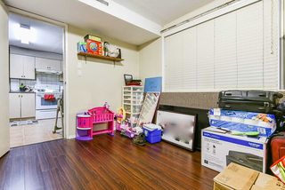 Photo 25: 788 E 63RD Avenue in Vancouver: South Vancouver House for sale (Vancouver East)  : MLS®# R2510508