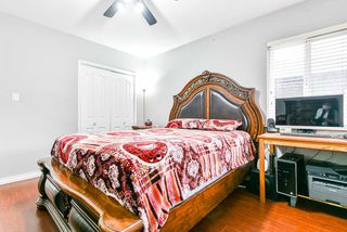 Photo 16: 788 E 63RD Avenue in Vancouver: South Vancouver House for sale (Vancouver East)  : MLS®# R2510508