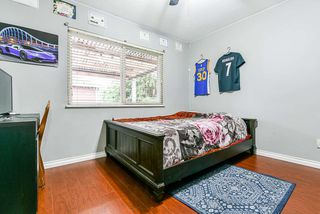 Photo 18: 788 E 63RD Avenue in Vancouver: South Vancouver House for sale (Vancouver East)  : MLS®# R2510508