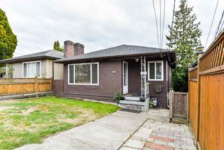 Photo 2: 788 E 63RD Avenue in Vancouver: South Vancouver House for sale (Vancouver East)  : MLS®# R2510508