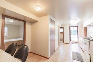Photo 14: 4539 HOY Street in Vancouver: Collingwood VE House for sale (Vancouver East)  : MLS®# R2516140