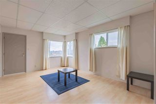 Photo 6: 4539 HOY Street in Vancouver: Collingwood VE House for sale (Vancouver East)  : MLS®# R2516140