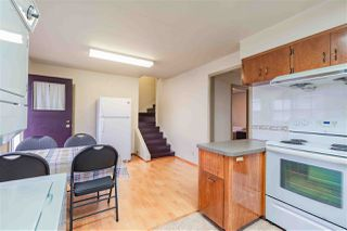 Photo 32: 4539 HOY Street in Vancouver: Collingwood VE House for sale (Vancouver East)  : MLS®# R2516140