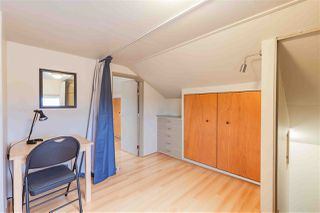 Photo 29: 4539 HOY Street in Vancouver: Collingwood VE House for sale (Vancouver East)  : MLS®# R2516140