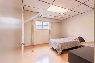 Photo 7: 4539 HOY Street in Vancouver: Collingwood VE House for sale (Vancouver East)  : MLS®# R2516140