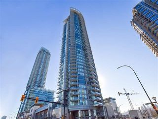 """Photo 19: 3409 2008 ROSSER Avenue in Burnaby: Brentwood Park Condo for sale in """"SOLO DISTRICT - STRATUS"""" (Burnaby North)  : MLS®# R2411300"""