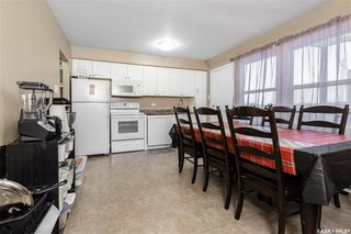 Photo 4: 16 209 Camponi Place in Saskatoon: Fairhaven Residential for sale : MLS®# SK826232