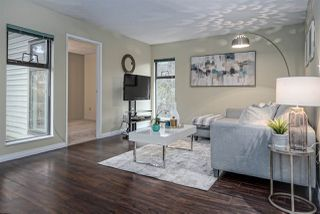 "Photo 4: 215 8231 GRANVILLE Avenue in Richmond: Brighouse Condo for sale in ""DOLPHIN PLACE"" : MLS®# R2430410"
