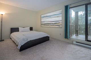 "Photo 8: 215 8231 GRANVILLE Avenue in Richmond: Brighouse Condo for sale in ""DOLPHIN PLACE"" : MLS®# R2430410"