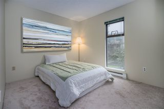 "Photo 9: 215 8231 GRANVILLE Avenue in Richmond: Brighouse Condo for sale in ""DOLPHIN PLACE"" : MLS®# R2430410"
