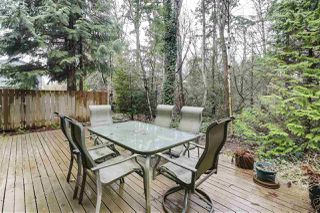 """Photo 19: 7375 PINNACLE Court in Vancouver: Champlain Heights Townhouse for sale in """"PARK LANE"""" (Vancouver East)  : MLS®# R2528070"""