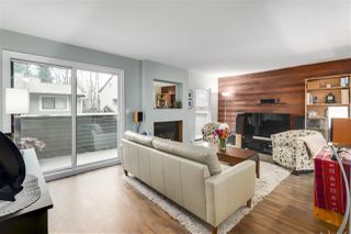 """Photo 2: 7375 PINNACLE Court in Vancouver: Champlain Heights Townhouse for sale in """"PARK LANE"""" (Vancouver East)  : MLS®# R2528070"""