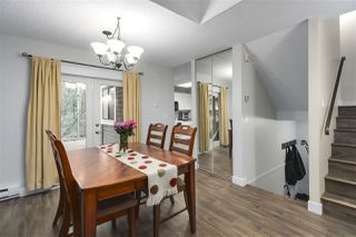 """Photo 8: 7375 PINNACLE Court in Vancouver: Champlain Heights Townhouse for sale in """"PARK LANE"""" (Vancouver East)  : MLS®# R2528070"""