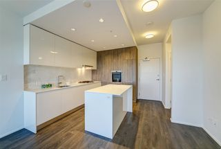 Photo 12: 2305 1955 ALPHA Way in Burnaby: Brentwood Park Condo for sale (Burnaby North)  : MLS®# R2481384
