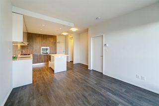 Photo 13: 2305 1955 ALPHA Way in Burnaby: Brentwood Park Condo for sale (Burnaby North)  : MLS®# R2481384