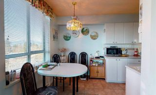 """Photo 9: 804 6611 SOUTHOAKS Crescent in Burnaby: Highgate Condo for sale in """"GEMINI 1"""" (Burnaby South)  : MLS®# R2464575"""