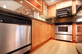 """Photo 20: 407 2515 ONTARIO Street in Vancouver: Mount Pleasant VW Condo for sale in """"ELEMENTS"""" (Vancouver West)  : MLS®# R2528697"""
