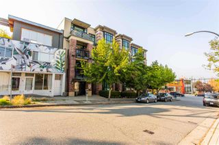 """Photo 32: 407 2515 ONTARIO Street in Vancouver: Mount Pleasant VW Condo for sale in """"ELEMENTS"""" (Vancouver West)  : MLS®# R2528697"""