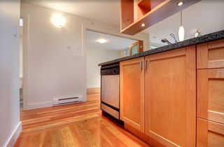 """Photo 21: 407 2515 ONTARIO Street in Vancouver: Mount Pleasant VW Condo for sale in """"ELEMENTS"""" (Vancouver West)  : MLS®# R2528697"""